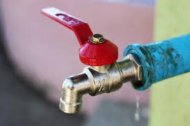 Common Plumbing Problem